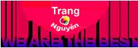 Nguyễn Thị Thùy Trang Thủ Lĩnh Đào Tạo Bán Hàng Marketing Online